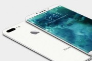 5.8 سۇڭلۇق iPhone8 نىڭ باھاسى 1000 دوللاردىن ئاشىدىكەن.
