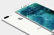5.8 سۇڭلۇق iPhone8 نىڭ باھاسى 1000 دوللاردىن ئاشىدىكەن