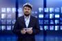 ئىستىقلال خەۋەرلىرى 2017. 3. 28
